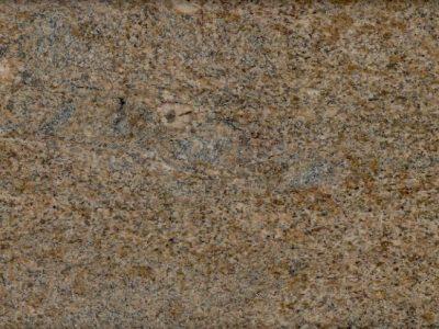 Granit Marmor Roppelt
