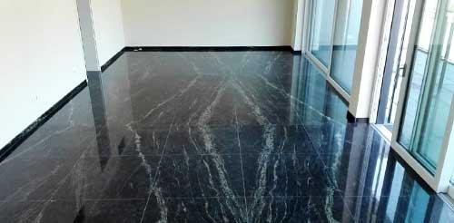 marmor roppelt seit 1913 ihr richtiger ansprechpartner f r naturstein. Black Bedroom Furniture Sets. Home Design Ideas